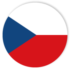 flag-round-Czech-250-ds