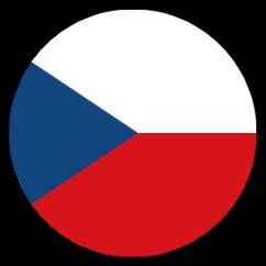 flag-round-Czech-250-ds